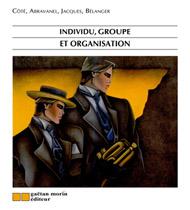 cote_abravanel_jacques_belanger__individu_groupe_et_organisation_190