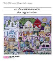 cote_nicole__la_dimension_humaine_des_organisations_190