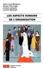 cote_nicole__les_aspects_humains_de_l_organisation_190