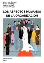 cote_nicole__los_aspectos_humanos_de_la_organizacion_190
