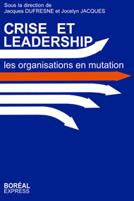 dufresne_jacques__crise_et_leadership_190